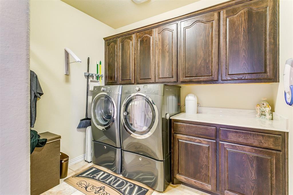 1172 Sapphire  Lane, Burleson, Texas 76058 - acquisto real estate best park cities realtor kim miller best staging agent