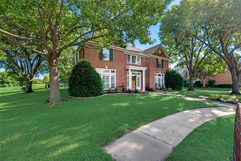 1209 Creekfield  Drive, Plano, Texas 75075 - acquisto real estate best allen realtor kim miller hunters creek expert
