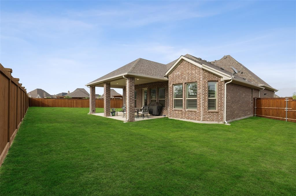 7624 Westgate  The Colony, Texas 75056 - acquisto real estate best realtor dfw jody daley liberty high school realtor