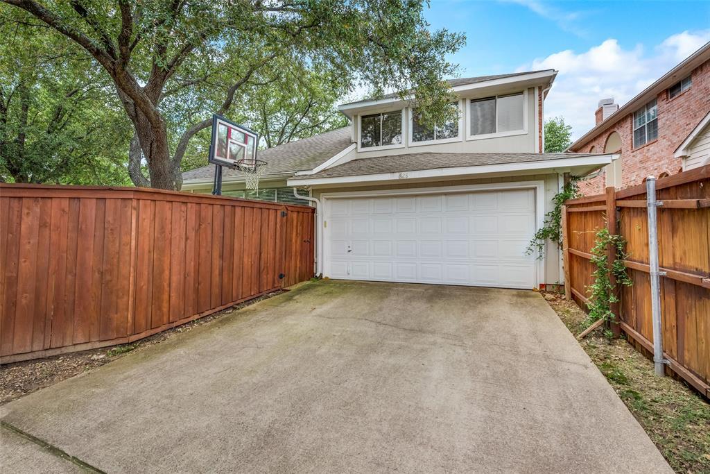 628 Allen  Road, Coppell, Texas 75019 - acquisto real estate smartest realtor in america shana acquisto