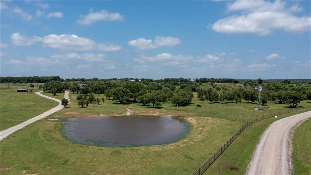 1770 Doss  Road, Millsap, Texas 76066 - acquisto real estate best real estate company to work for
