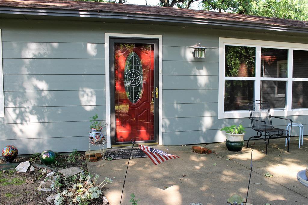 102 Las Brisas  Street, Gun Barrel City, Texas 75156 - acquisto real estate best the colony realtor linda miller the bridges real estate
