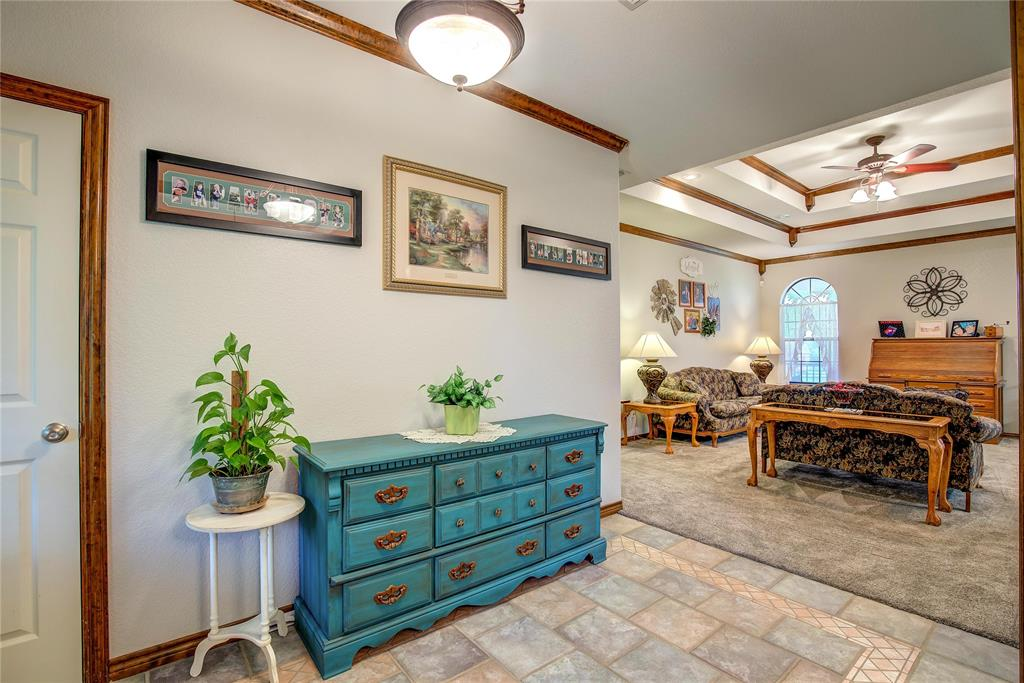 3956 County Road 3401  Lone Oak, Texas 75453 - acquisto real estate best designer and realtor hannah ewing kind realtor