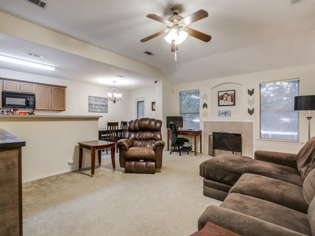 3000 Post Oak  Drive, Seagoville, Texas 75159 - acquisto real estate best allen realtor kim miller hunters creek expert