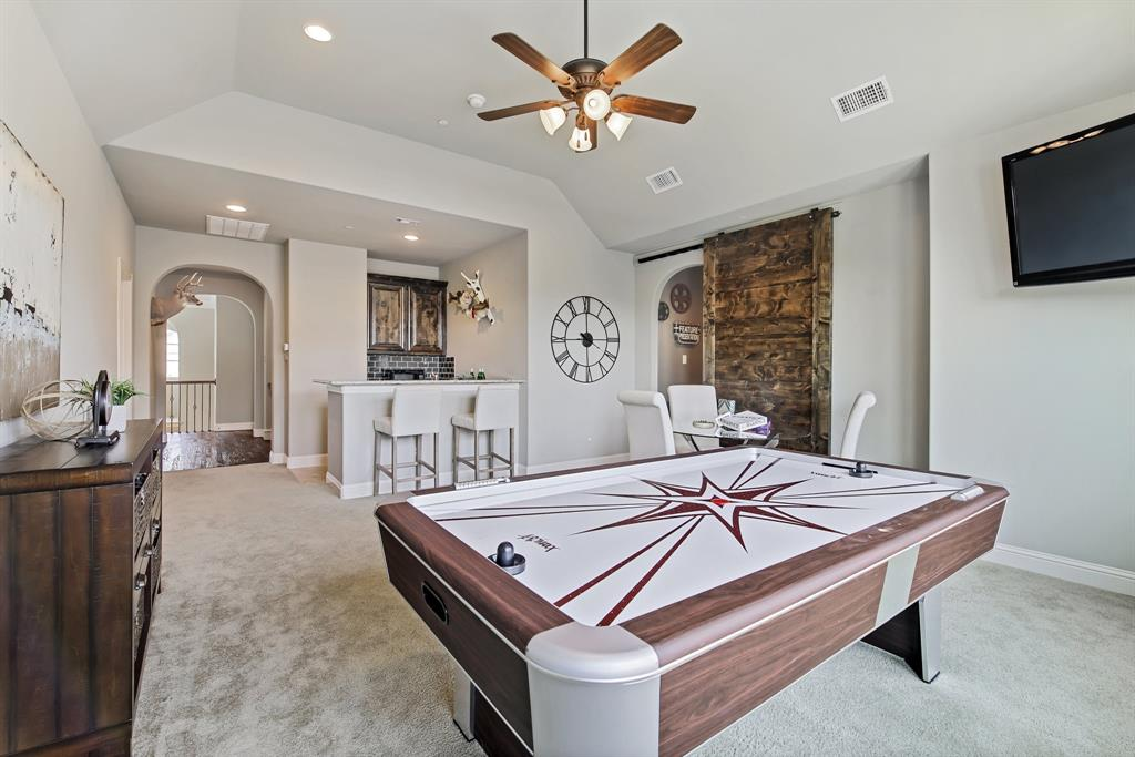 406 Ramsey  Trail, Trophy Club, Texas 76262 - acquisto real estaet best boutique real estate firm in texas for high net worth sellers