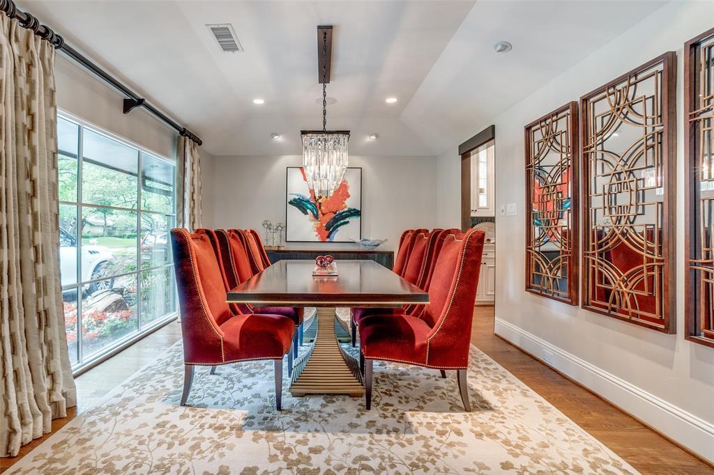 11232 Russwood  Circle, Dallas, Texas 75229 - acquisto real estate best highland park realtor amy gasperini fast real estate service