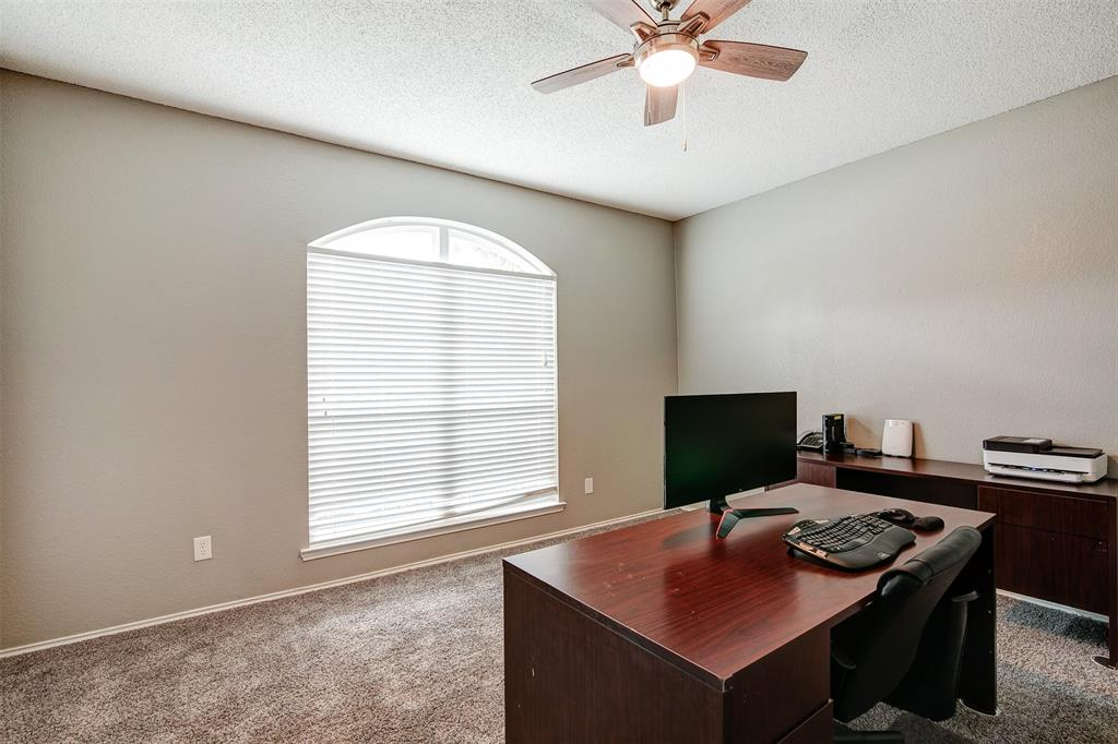 1102 Harvard  Lane, Allen, Texas 75002 - Acquisto Real Estate best mckinney realtor hannah ewing stonebridge ranch expert