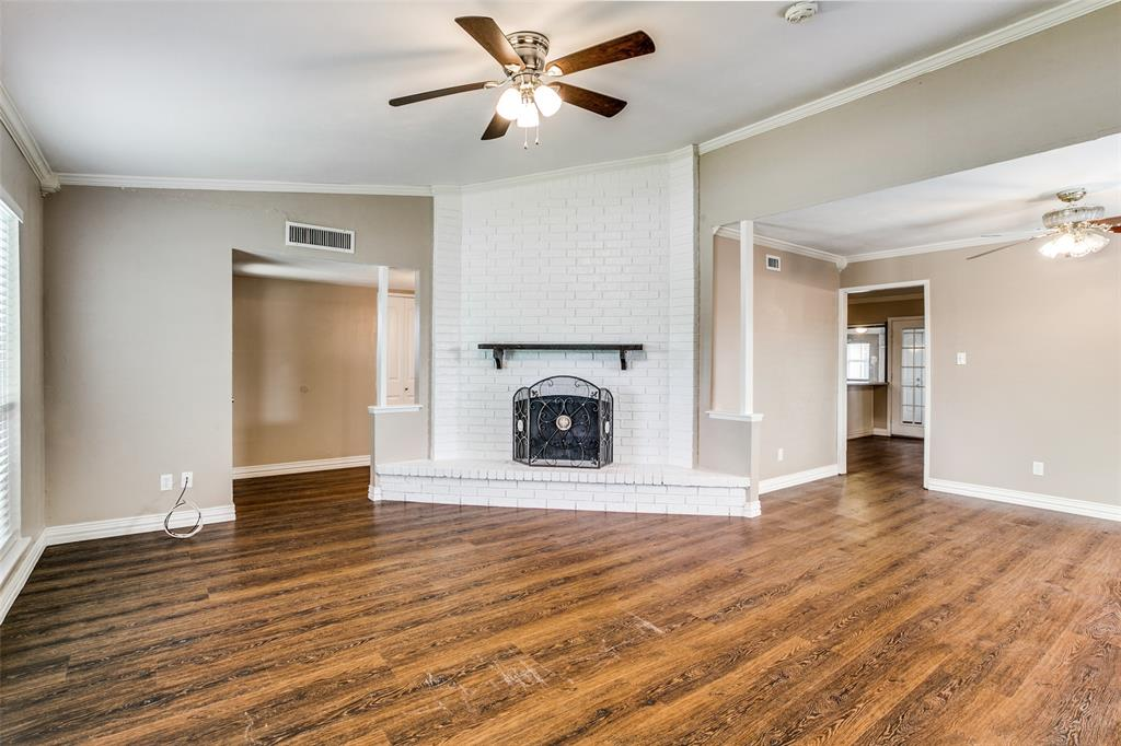 570 Shadowcrest  Lane, Coppell, Texas 75019 - acquisto real estate best flower mound realtor jody daley lake highalands agent of the year