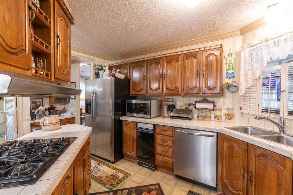 3723 PR 3846  Quinlan, Texas 75474 - acquisto real estate best style realtor kim miller best real estate reviews dfw