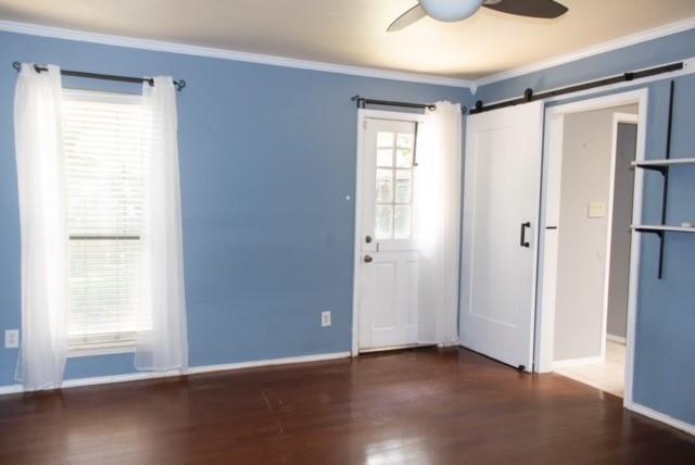 3422 Malibu  Court, Arlington, Texas 76017 - acquisto real estate best highland park realtor amy gasperini fast real estate service