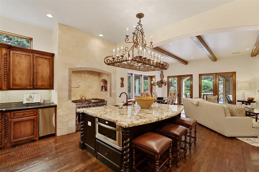 6212 River Highlands  Drive, McKinney, Texas 75070 - acquisto real estate best highland park realtor amy gasperini fast real estate service