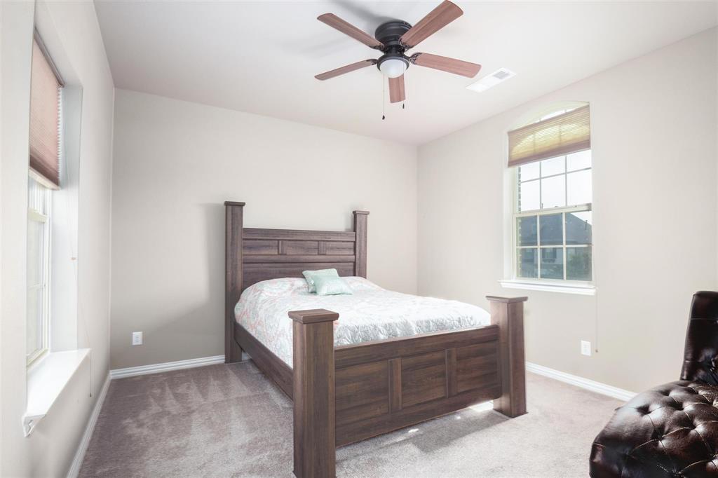 7678 Chuck wagon  Trail, Frisco, Texas 75036 - acquisto real estate best negotiating realtor linda miller declutter realtor