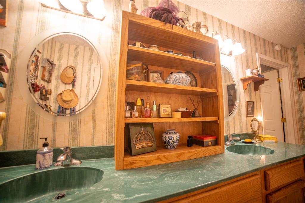 9944 Dickens  Drive, Benbrook, Texas 76126 - acquisto real estate best luxury buyers agent in texas shana acquisto inheritance realtor