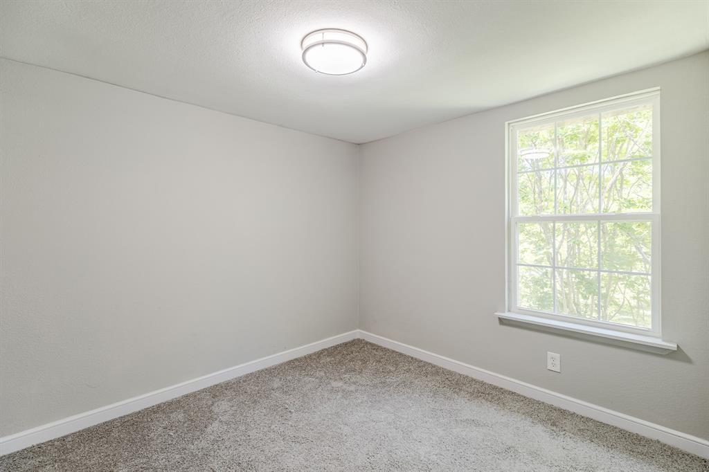 805 Alamo  Road, Rockwall, Texas 75087 - acquisto real estate best listing agent in the nation shana acquisto estate realtor