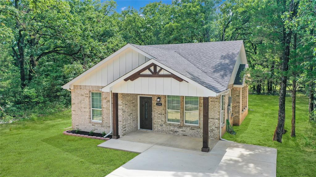 158 Cordoba  Street, Payne Springs, Texas 75156 - Acquisto Real Estate best frisco realtor Amy Gasperini 1031 exchange expert