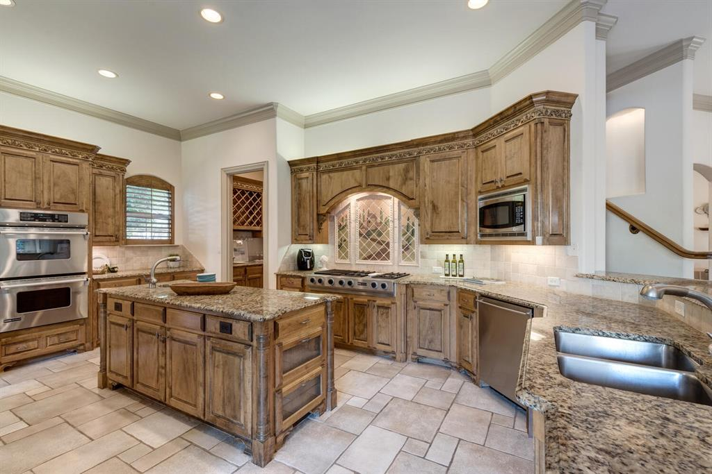 2102 Conner  Lane, Colleyville, Texas 76034 - acquisto real estate best style realtor kim miller best real estate reviews dfw
