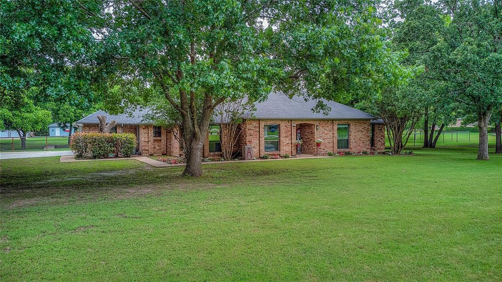190 Robinson  Road, Combine, Texas 75159 - Acquisto Real Estate best frisco realtor Amy Gasperini 1031 exchange expert