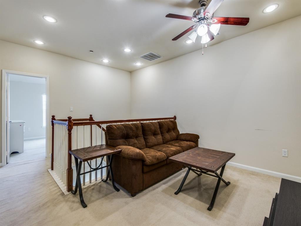 110 Barrington  Lane, Lewisville, Texas 75067 - acquisto real estate best designer and realtor hannah ewing kind realtor