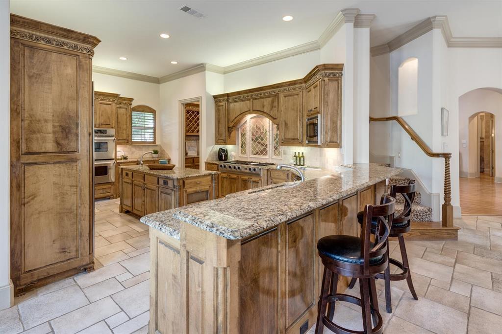 2102 Conner  Lane, Colleyville, Texas 76034 - acquisto real estate best new home sales realtor linda miller executor real estate
