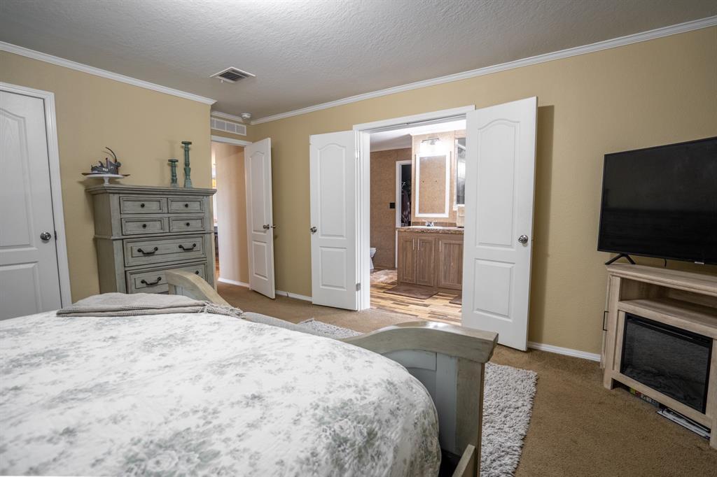 8509 Traildust  Drive, Quinlan, Texas 75474 - acquisto real estate best designer and realtor hannah ewing kind realtor