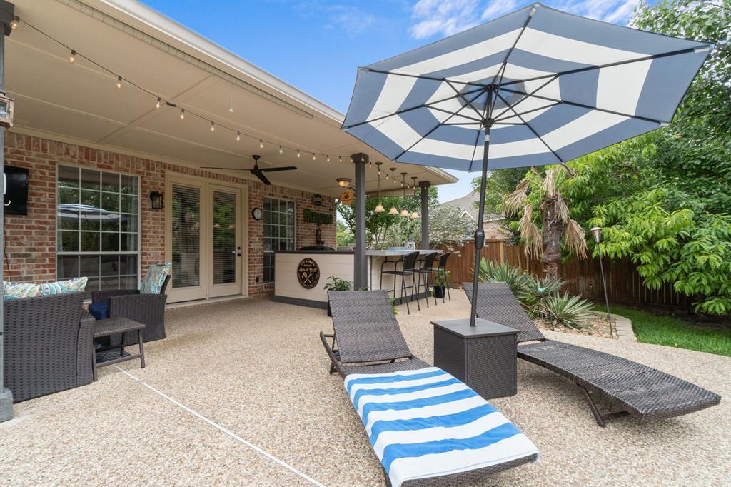 1812 Savannah  Drive, McKinney, Texas 75072 - acquisto real estate best looking realtor in america shana acquisto