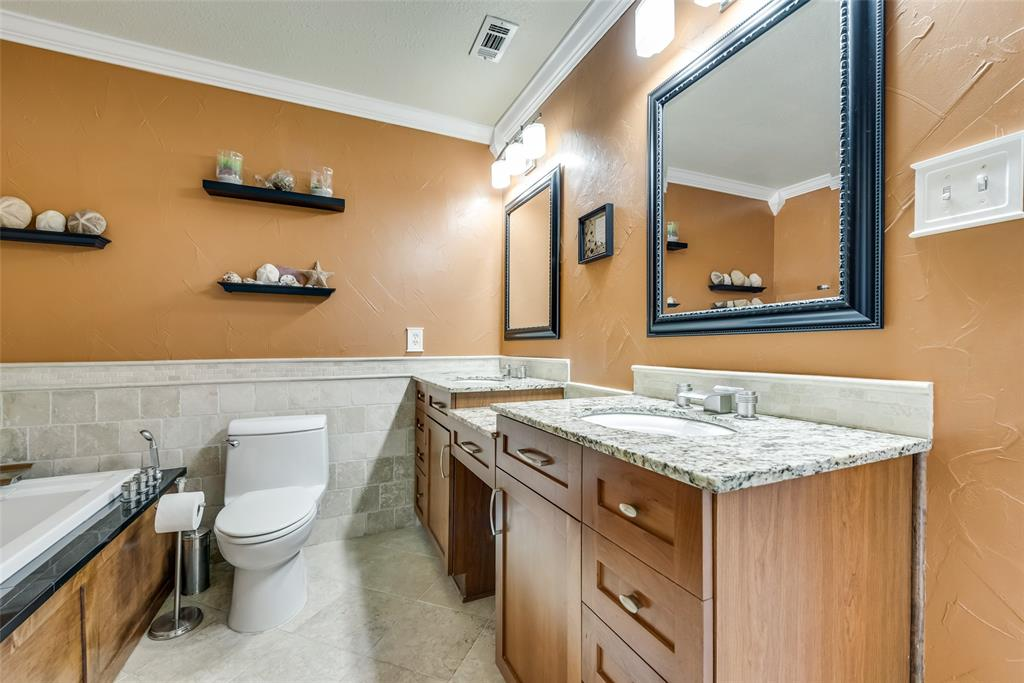 1417 Choctaw  Drive, Mesquite, Texas 75149 - acquisto real estate best realtor foreclosure real estate mike shepeherd walnut grove realtor