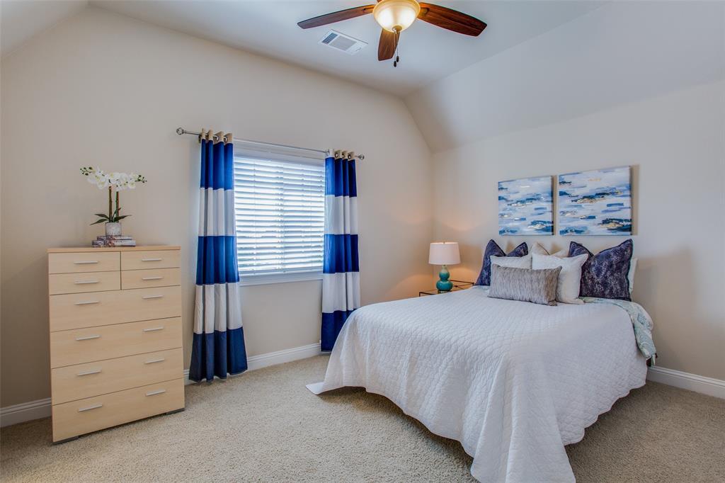 7328 San Felipe  Drive, Irving, Texas 75039 - acquisto real estate best negotiating realtor linda miller declutter realtor