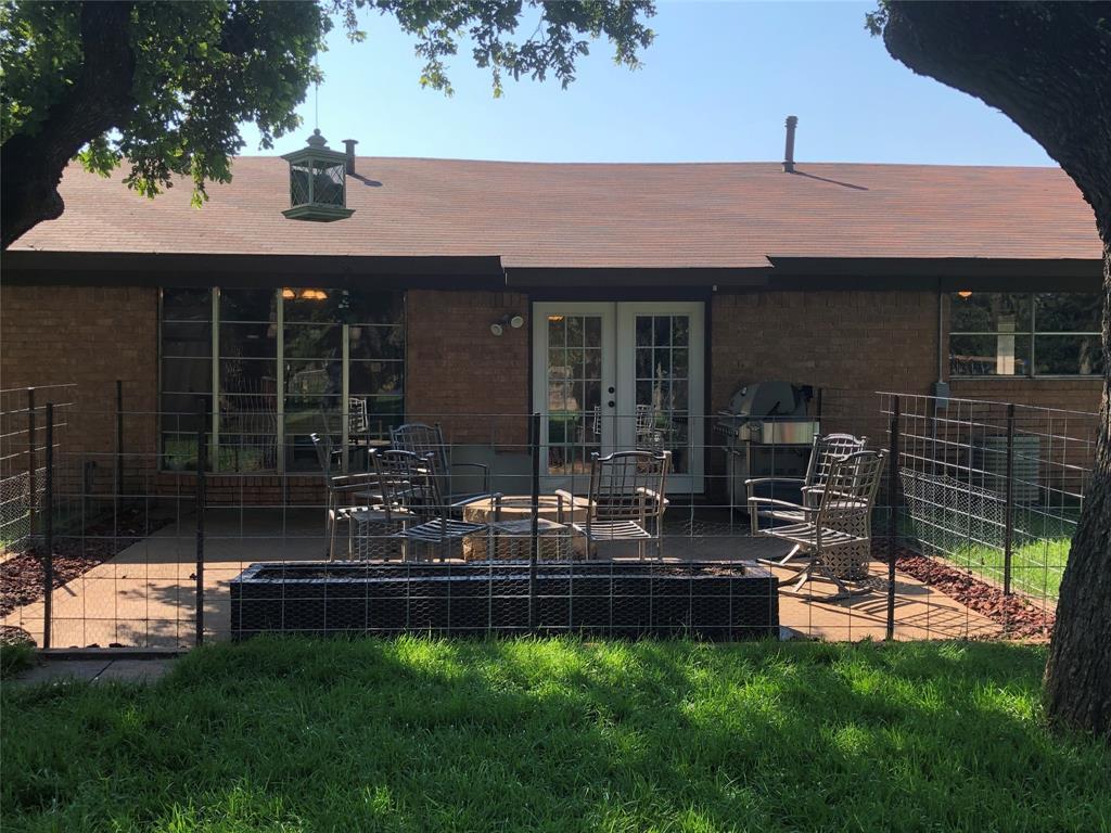 2916 6th  Street, Mineral Wells, Texas 76067 - acquisto real estate smartest realtor in america shana acquisto