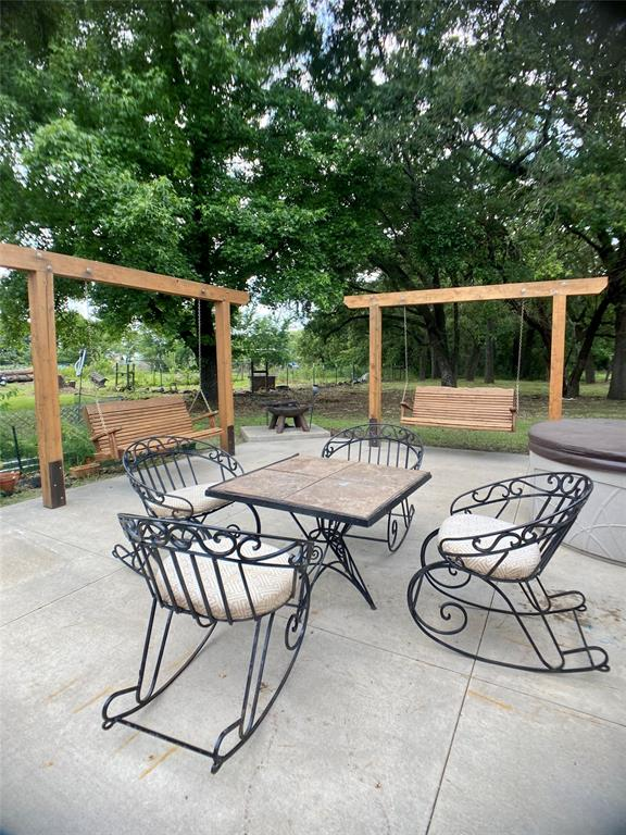9761 State Highway 34  Scurry, Texas 75158 - acquisto real estate best photos for luxury listings amy gasperini quick sale real estate