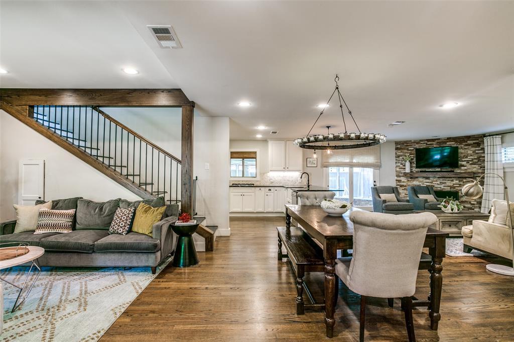8914 Fenchurch  Road, Dallas, Texas 75238 - acquisto real estate best prosper realtor susan cancemi windfarms realtor