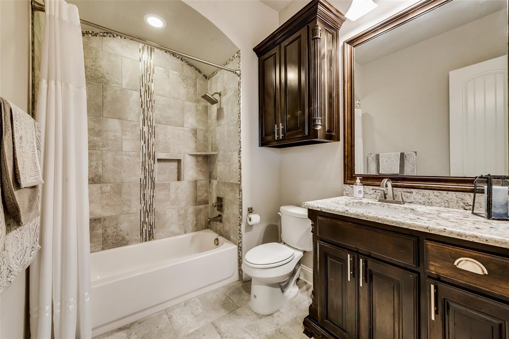 12416 Dido Vista  Court, Fort Worth, Texas 76179 - acquisto real estate best listing photos hannah ewing mckinney real estate expert