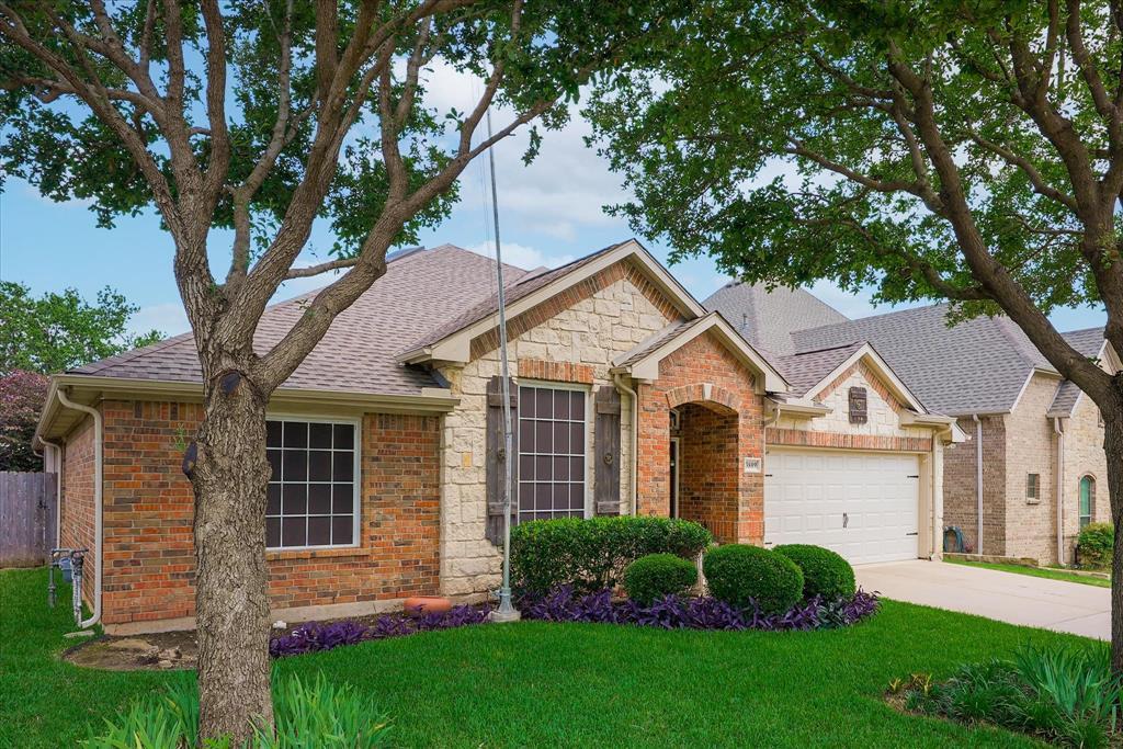 3809 Miramar  Drive, Denton, Texas 76210 - Acquisto Real Estate best mckinney realtor hannah ewing stonebridge ranch expert