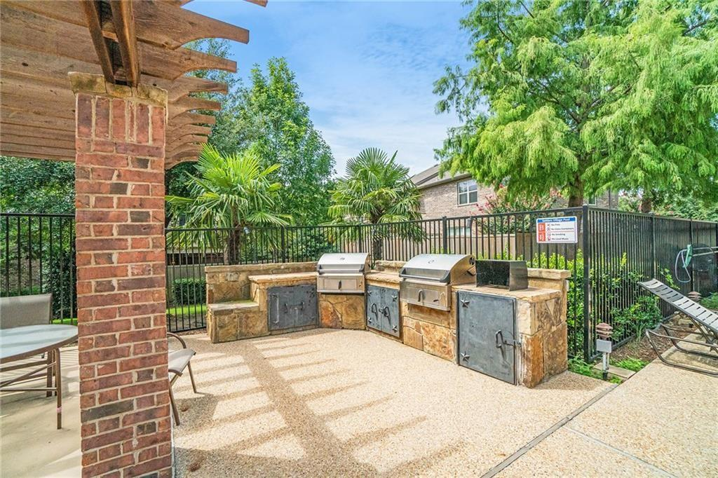 385 Busher  Drive, Lewisville, Texas 75067 - acquisto real estate best plano real estate agent mike shepherd