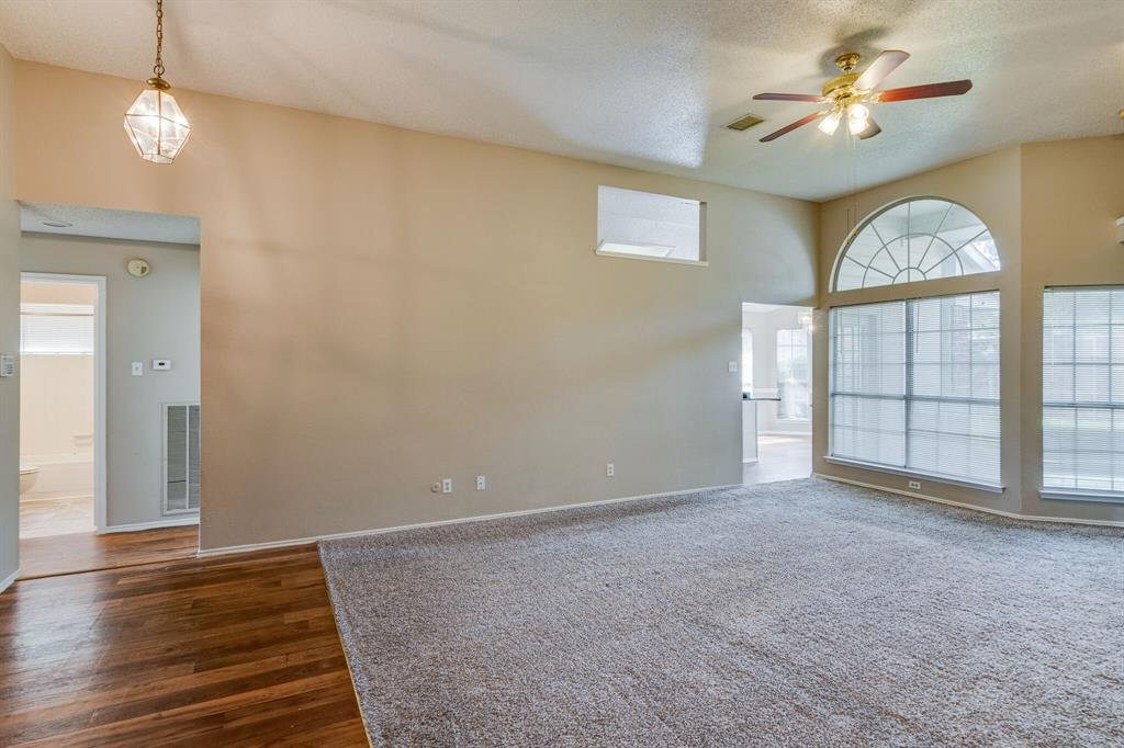 8701 Mystic  Trail, Fort Worth, Texas 76118 - acquisto real estate best real estate company in frisco texas real estate showings
