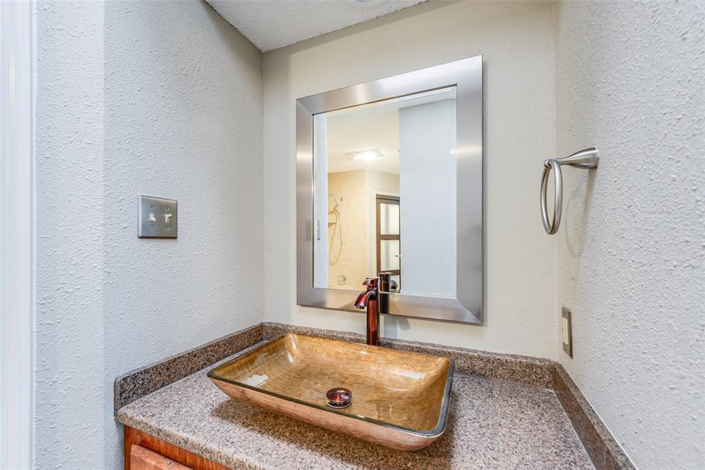 1025 Hills  Terrace, Saginaw, Texas 76179 - acquisto real estate best new home sales realtor linda miller executor real estate