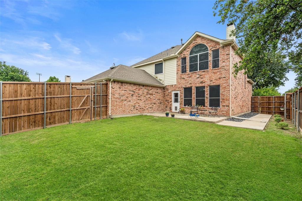 7238 Lazy Meadow  Lane, Frisco, Texas 75033 - acquisto real estate best negotiating realtor linda miller declutter realtor