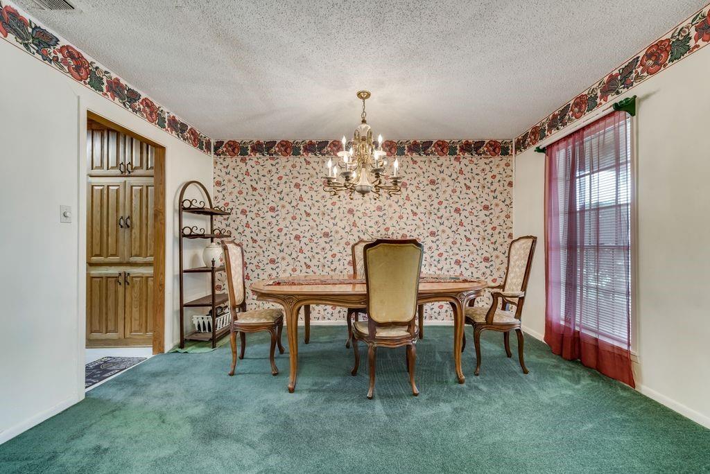 207 Hwy 75  Fairfield, Texas 75840 - acquisto real estate best luxury buyers agent in texas shana acquisto inheritance realtor
