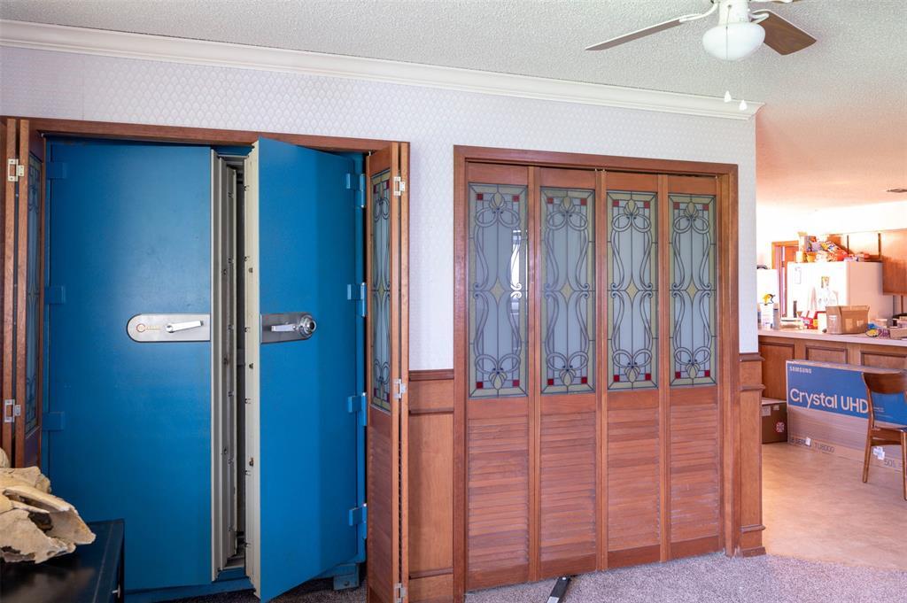 1973 Adams Ranch  Road, Caddo Mills, Texas 75135 - Acquisto Real Estate best frisco realtor Amy Gasperini 1031 exchange expert