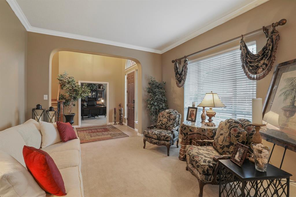 13468 Hemlock  Trail, Frisco, Texas 75035 - acquisto real estate best real estate company in frisco texas real estate showings