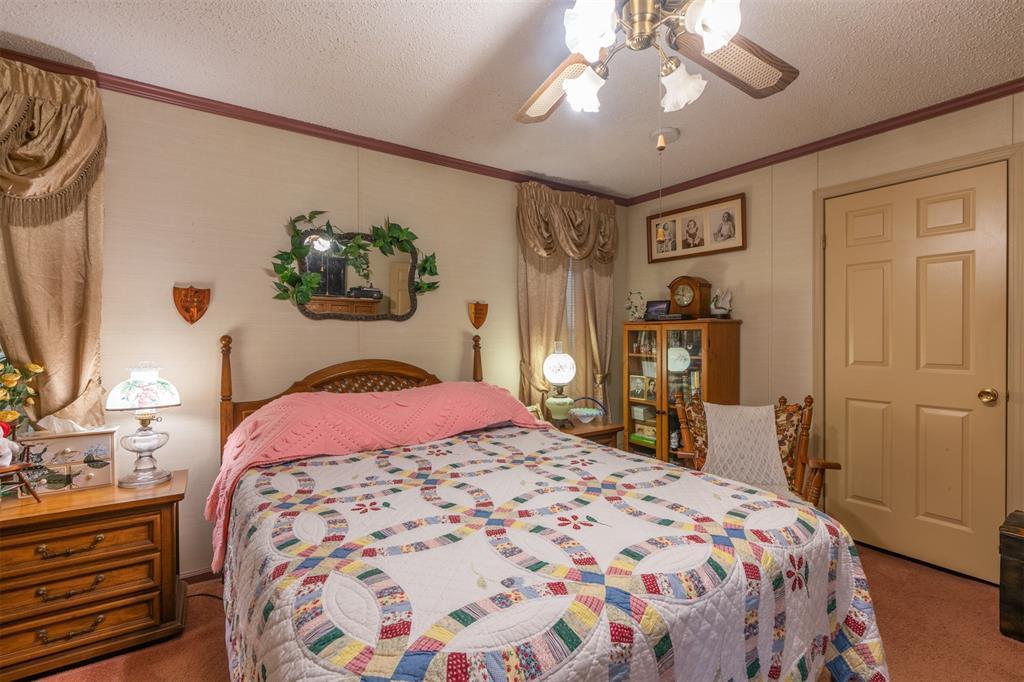 3723 PR 3846  Quinlan, Texas 75474 - acquisto real estate best investor home specialist mike shepherd relocation expert