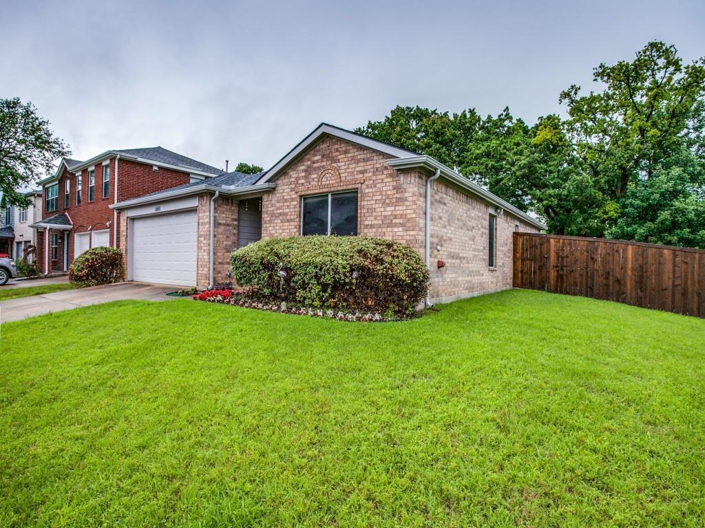 3000 Post Oak  Drive, Seagoville, Texas 75159 - Acquisto Real Estate best mckinney realtor hannah ewing stonebridge ranch expert