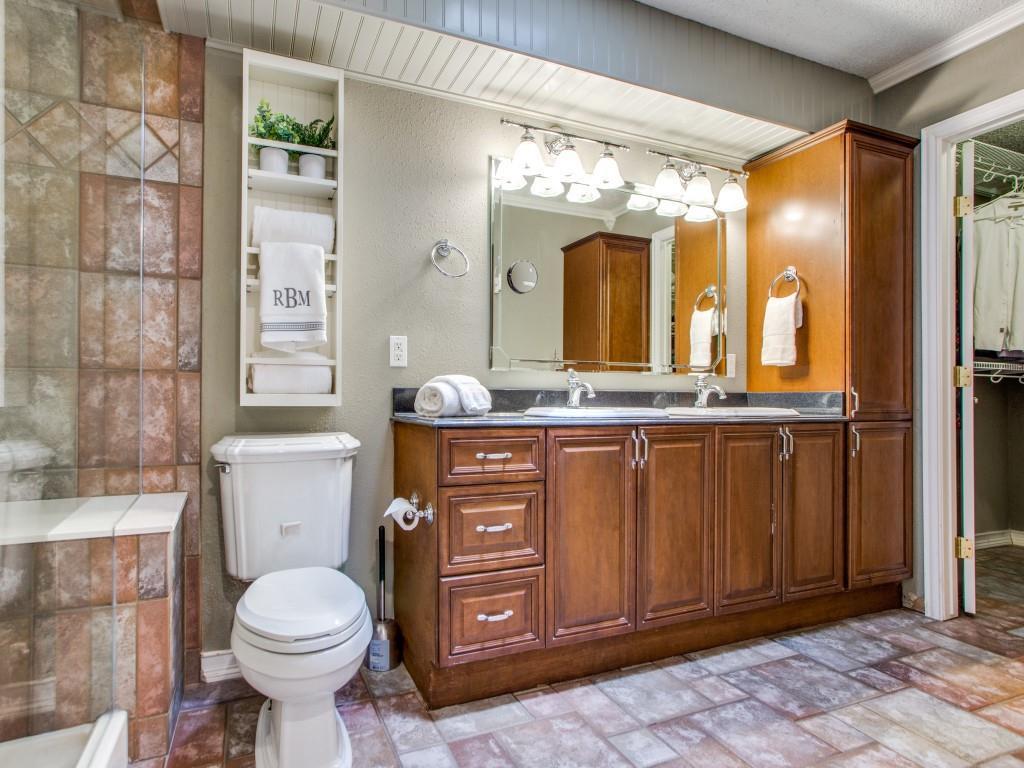 2412 Primrose  Drive, Richardson, Texas 75082 - acquisto real estate best style realtor kim miller best real estate reviews dfw