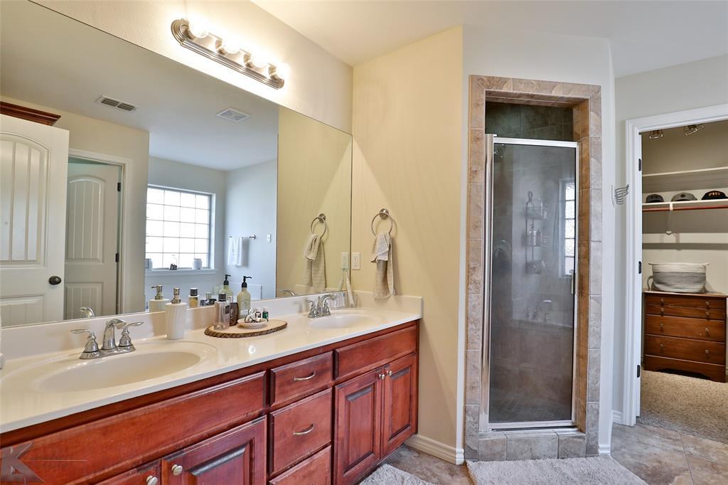 366 Miss Ellie  Lane, Abilene, Texas 79602 - acquisto real estate best realtor westlake susan cancemi kind realtor of the year