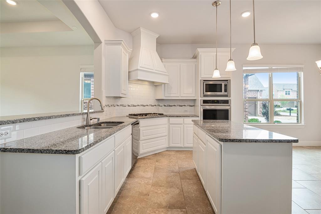 720 Sandbox  Drive, Little Elm, Texas 76227 - acquisto real estate best celina realtor logan lawrence best dressed realtor