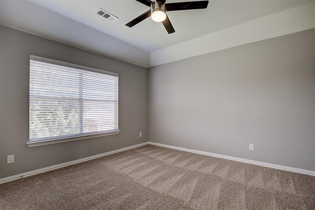 8212 Brown Stone  Lane, Frisco, Texas 75033 - acquisto real estate nicest realtor in america shana acquisto