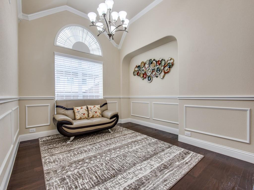 13201 Bold Venture  Avenue, Frisco, Texas 75035 - acquisto real estate best celina realtor logan lawrence best dressed realtor