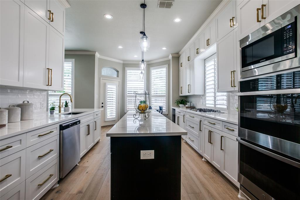 1516 Hunters Creek  Drive, McKinney, Texas 75072 - acquisto real estate best prosper realtor susan cancemi windfarms realtor