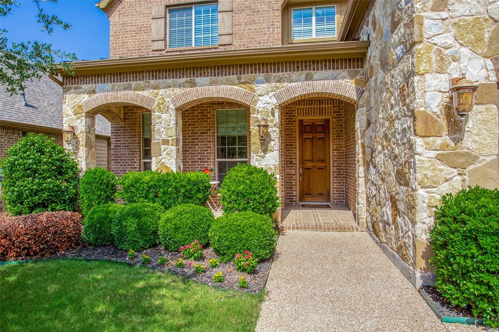 7328 San Felipe  Drive, Irving, Texas 75039 - acquisto real estate best luxury home specialist shana acquisto