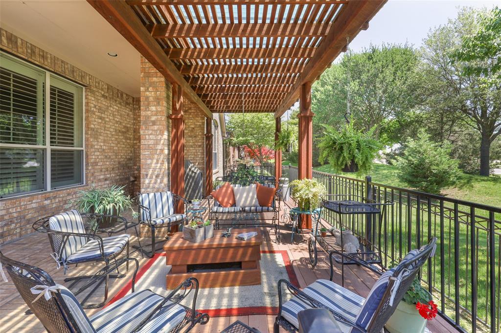 324 WRANGLER  Drive, Fairview, Texas 75069 - acquisto real estate smartest realtor in america shana acquisto