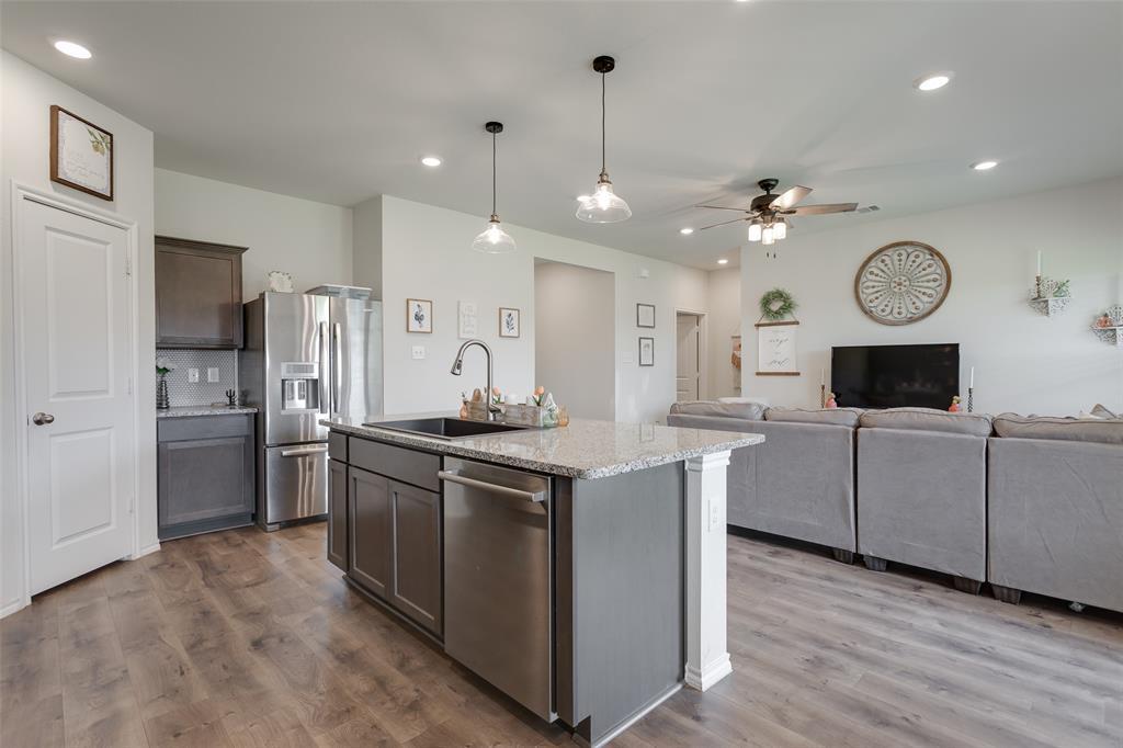 519 Silo  Circle, Josephine, Texas 75189 - acquisto real estate best prosper realtor susan cancemi windfarms realtor